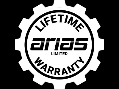 arias-warranty-01