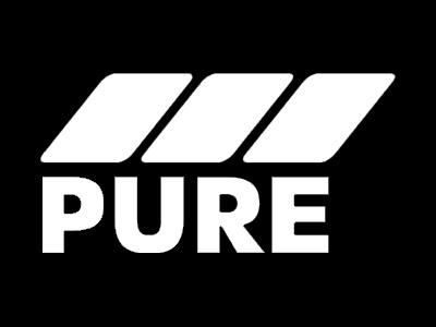 puregrips-bw-02