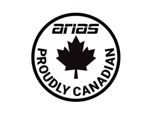 badge_proudcanadian_png