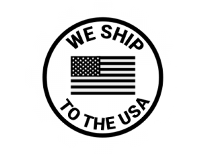 badge_shipusa_png