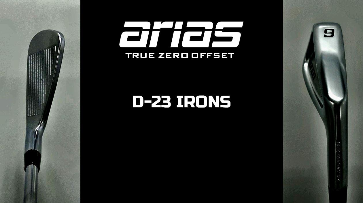 arias-d23-all-x04