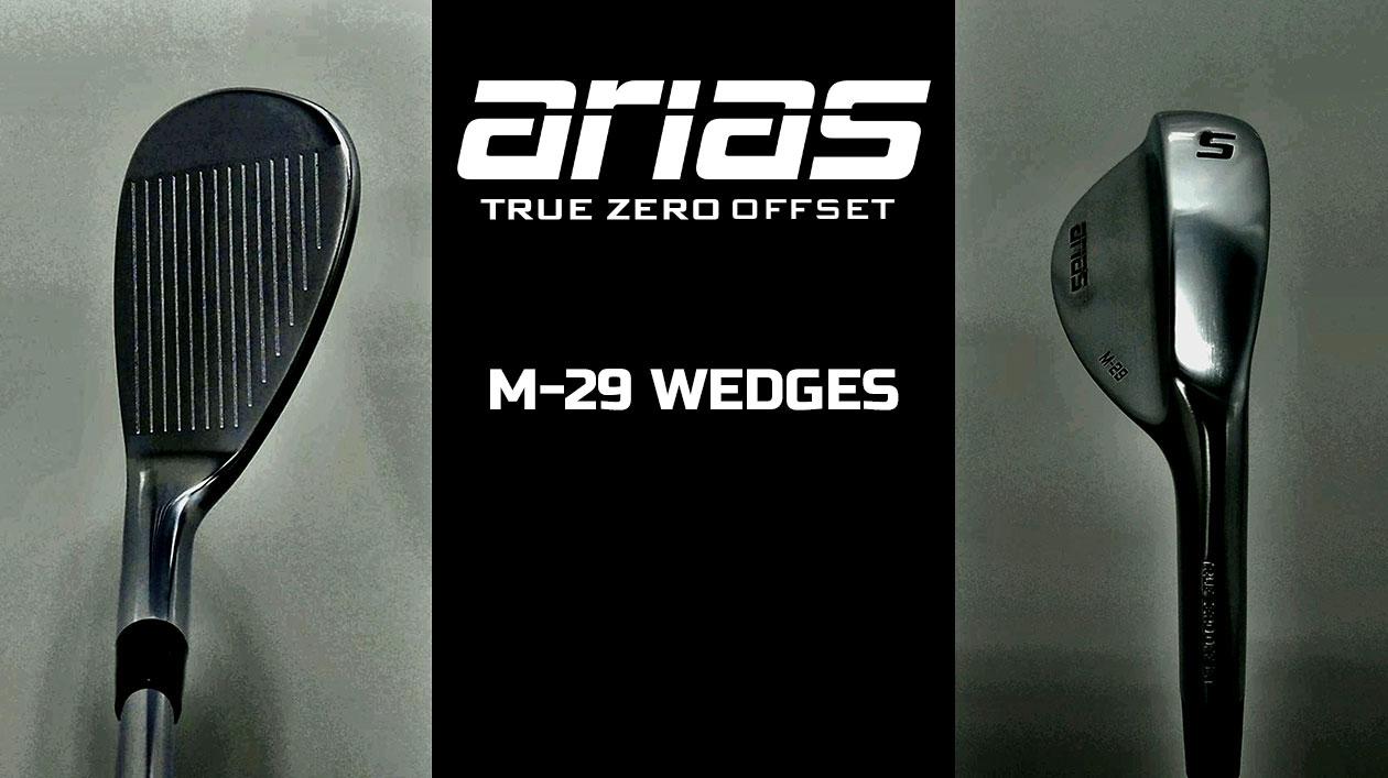 arias-m29-all-x05