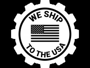badge_shipusa_png