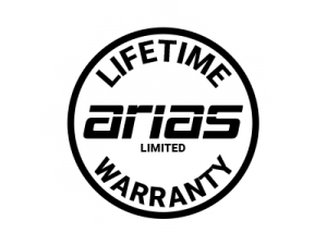 badge_warranty_png